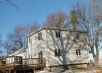 Foreclosed Home in Silver City 51571 33405 APPLEWOOD RD - Property ID: 4242251