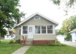 Foreclosed Home in Des Moines 50310 2823 PAYNE RD - Property ID: 4242252