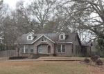Foreclosed Home in Alexander City 35010 1042 MAPLE ST - Property ID: 4242254