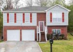 Foreclosed Home in Pinson 35126 6701 BRITTANY PL - Property ID: 4242288