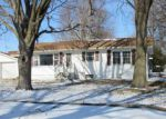 Foreclosed Home in Maroa 61756 303 W JACKSON ST - Property ID: 4242293