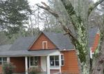 Foreclosed Home in Ringgold 30736 1283 MOUNT PISGAH RD - Property ID: 4242327