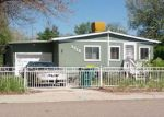 Foreclosed Home in Brighton 80603 218 POPLAR ST - Property ID: 4242336