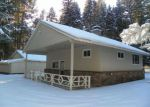 Foreclosed Home in Bayfield 81122 1654 COUNTY ROAD 500 - Property ID: 4242337