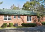 Foreclosed Home in Ashburn 31714 333 CARLOS AVE - Property ID: 4242354