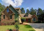 Foreclosed Home in Eatonton 31024 114 MARGHARETTA DR - Property ID: 4242378