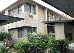 Foreclosed Home in Chico 95926 1420 SHERMAN AVE APT 23 - Property ID: 4242436