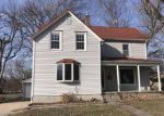 Foreclosed Home in Cambridge 61238 210 S MAIN ST - Property ID: 4242455