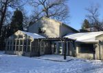 Foreclosed Home in Loves Park 61111 6645 TORCH LITE TRL - Property ID: 4242459