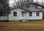 Foreclosed Home in Crossett 71635 1310 S LOUISIANA ST - Property ID: 4242464