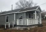 Foreclosed Home in Searcy 72143 511 N SOWELL ST - Property ID: 4242465