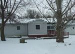 Foreclosed Home in Loda 60948 211 S POPLAR ST - Property ID: 4242472