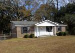 Foreclosed Home in Theodore 36582 6640 SHARON WAY - Property ID: 4242524