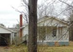 Foreclosed Home in Calera 35040 145 HIGHWAY 310 - Property ID: 4242527