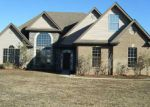 Foreclosed Home in Calera 35040 176 RENWICK LN - Property ID: 4242537