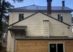 Foreclosed Home in Suffolk 23434 921 HOWARD PL - Property ID: 4242579