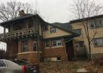 Foreclosed Home in Brockton 2301 227 W ELM ST APT 3 - Property ID: 4242589