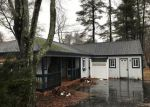 Foreclosed Home in Norton 2766 14 WAMPUM RD - Property ID: 4242592