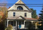 Foreclosed Home in Taunton 2780 218 HIGH ST - Property ID: 4242597