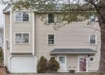Foreclosed Home in Haverhill 1832 579 WASHINGTON ST - Property ID: 4242599