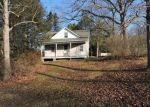 Foreclosed Home in Hunlock Creek 18621 101 HUNLOCK HARVEYVILLE RD - Property ID: 4242606