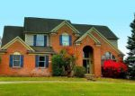 Foreclosed Home in Clarkston 48348 7488 WYNGATE DR - Property ID: 4242612