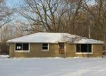 Foreclosed Home in Benton Harbor 49022 4292 PIER RD - Property ID: 4242626