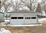 Foreclosed Home in Saint Cloud 56304 5948 HAVEN RD SE - Property ID: 4242651