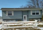 Foreclosed Home in Stewartville 55976 801 3RD AVE SE - Property ID: 4242652