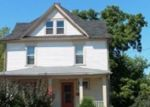 Foreclosed Home in Owatonna 55060 516 N OAK AVE - Property ID: 4242653