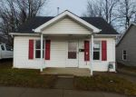 Foreclosed Home in Lexington 40505 1411 OAK HILL DR - Property ID: 4242850