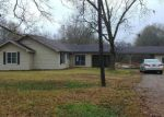 Foreclosed Home in Union 39365 10300 ROAD 248 - Property ID: 4242902
