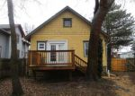 Foreclosed Home in Oaklyn 8107 165 KENDALL BLVD - Property ID: 4242937