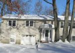 Foreclosed Home in Newburgh 12550 8 ASHWOOD TER - Property ID: 4242965