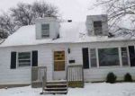 Foreclosed Home in Fond Du Lac 54935 340 17TH ST - Property ID: 4243096