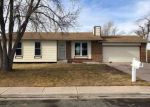 Foreclosed Home in Cheyenne 82001 4348 PATHFINDER AVE - Property ID: 4243105
