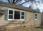 Foreclosed Home in Hopewell 8525 2 PIERSON PL - Property ID: 4243114