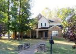 Foreclosed Home in Southaven 38672 2179 BAYBERRY CV - Property ID: 4243125