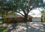Foreclosed Home in Diamondhead 39525 5610 AHUAWA PL - Property ID: 4243130
