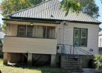 Foreclosed Home in Monett 65708 307 3RD ST - Property ID: 4243134
