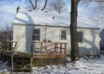 Foreclosed Home in Saint Ann 63074 3337 WISMER RD - Property ID: 4243137