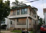 Foreclosed Home in New Brunswick 8901 180 BALDWIN ST - Property ID: 4243179