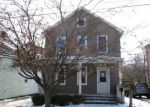 Foreclosed Home in Netcong 7857 108 STOLL ST - Property ID: 4243205