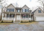 Foreclosed Home in Gibbsboro 8026 84 CLEMENTON RD E - Property ID: 4243209