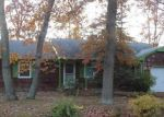 Foreclosed Home in Forked River 8731 509 TAPPAN ST - Property ID: 4243214