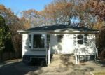 Foreclosed Home in Smithtown 11787 485 VETERANS HWY - Property ID: 4243251
