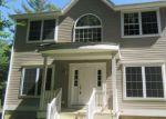 Foreclosed Home in Kerhonkson 12446 33 SCHWABIE TPKE - Property ID: 4243261
