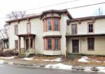 Foreclosed Home in Owego 13827 247 MAIN ST - Property ID: 4243277