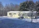 Foreclosed Home in Washington 5675 84 CYR RD - Property ID: 4243454