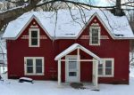 Foreclosed Home in Brandon 5733 19 RIVER ST - Property ID: 4243456